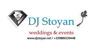 DJ-Stoyan-logo-with-side-tel.png
